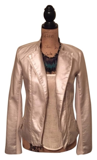 Preload https://item3.tradesy.com/images/express-gold-minus-the-leather-jacket-size-6-s-5901622-0-3.jpg?width=400&height=650