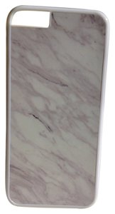 iPhone 6 case Marble style case