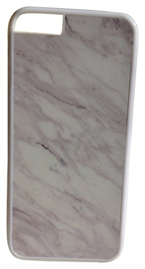 Preload https://item1.tradesy.com/images/white-marble-style-tech-accessory-5902525-0-0.jpg?width=440&height=440