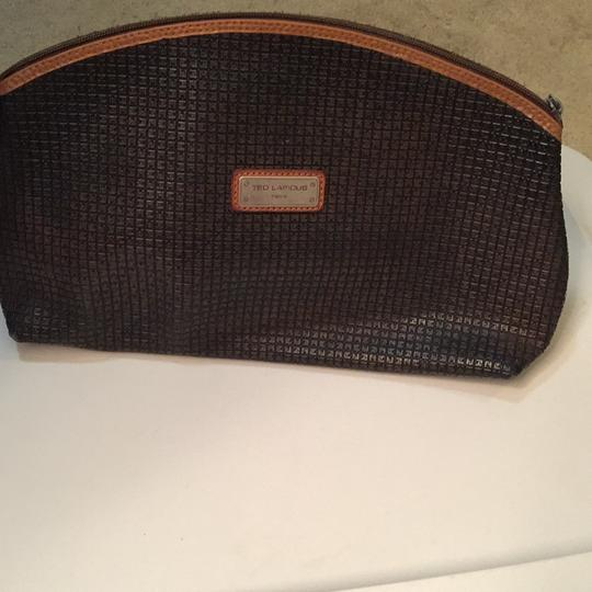 Ted Lapidus Clutch