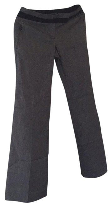 Preload https://item4.tradesy.com/images/the-limited-wide-leg-pants-5903863-0-1.jpg?width=400&height=650
