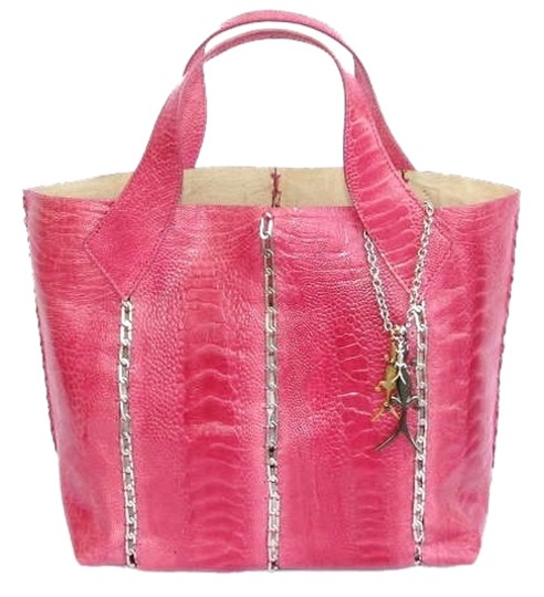 Preload https://item3.tradesy.com/images/shiro-massawa-italy-fuschia-exotic-ostrich-thigh-skin-tote-5904412-0-0.jpg?width=440&height=440
