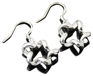 Other NEW!!! Beautiful Silver Earrings