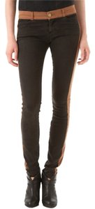 Current/Elliott Jeggings