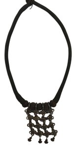 Never worn ethnic necklace