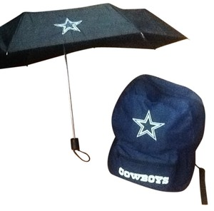 Forever Collection Nfl Dallas Cowboys Backpack