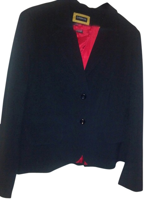 George Black Blazer