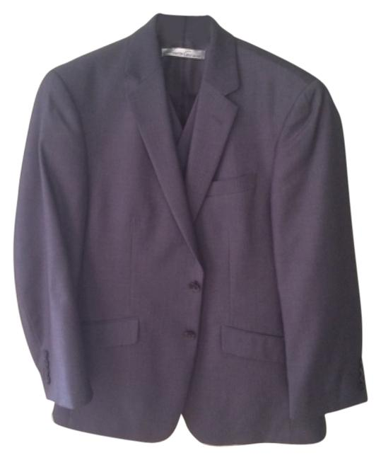 Preload https://item2.tradesy.com/images/kenneth-cole-5905951-0-0.jpg?width=400&height=650