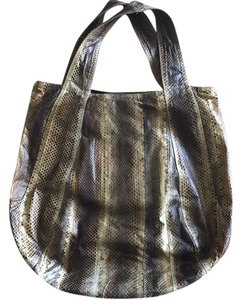 Beirn Hobo Bag