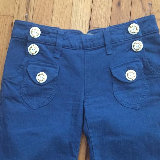 Dittos Flare Leg Jeans