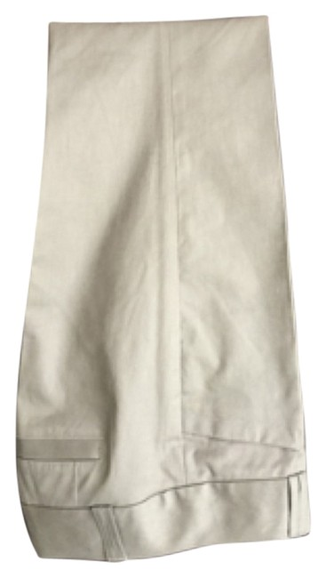 Preload https://item3.tradesy.com/images/banana-republic-grey-martin-fit-straight-leg-pants-size-4-s-27-5907757-0-0.jpg?width=400&height=650