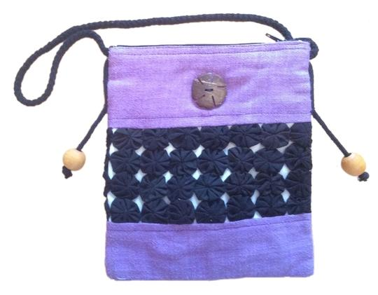 Preload https://item4.tradesy.com/images/other-boho-handcrafted-shoulder-bag-multi-5908138-0-0.jpg?width=440&height=440