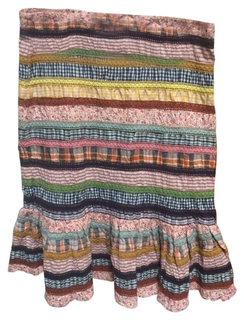 Preload https://item4.tradesy.com/images/anthropologie-multicolor-patterned-material-knee-length-skirt-size-2-xs-26-5909323-0-0.jpg?width=400&height=650