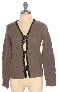 Anthropologie Odille Sweater Cardigan