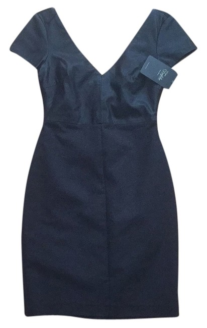 Preload https://item1.tradesy.com/images/zara-blac-faux-leather-above-knee-short-casual-dress-size-2-xs-5909755-0-0.jpg?width=400&height=650