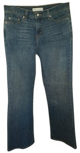 Levi's Boot Cut Jeans-Medium Wash