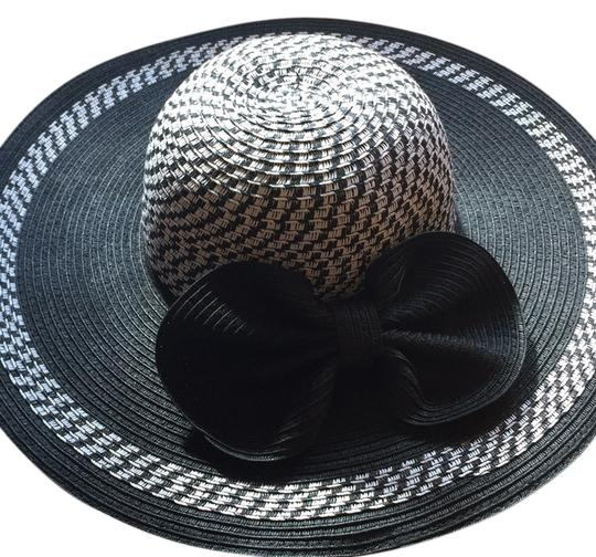 Other Derby hat