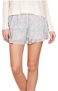 Joie Mini/Short Shorts Oasis