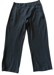 Lululemon Men's Lululemon Pants