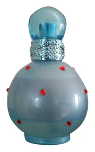 Britney Spears Circus Fantasy Eau de Parfum by Britney Spears
