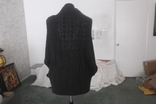 Nordstrom Sweater Image 1