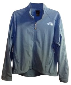 The North Face The North Face Apex Lite Jacket