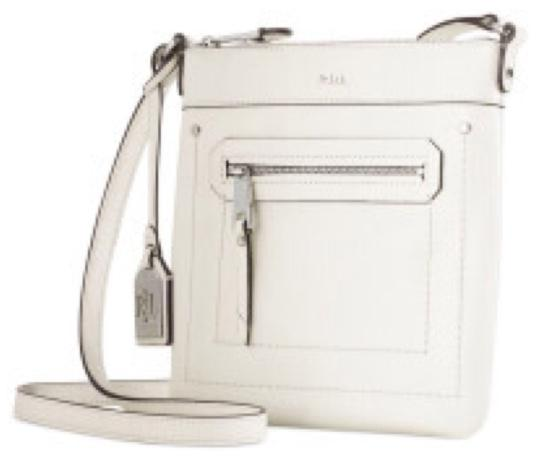 Ralph Lauren RLL Cross Body Bag
