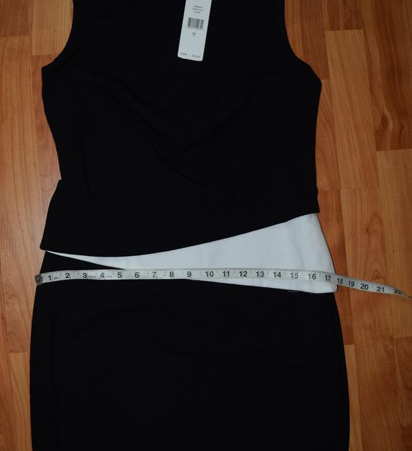 Lauren Ralph Lauren short dress Black & White on Tradesy