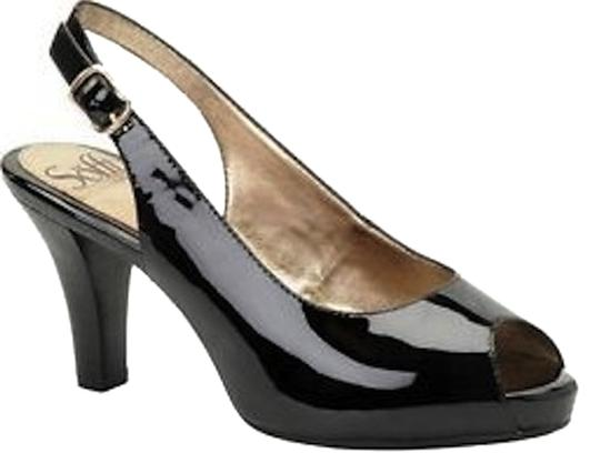 Preload https://img-static.tradesy.com/item/5914705/eurosoft-by-sofft-black-scafati-patent-peep-toe-width-pumps-size-us-8-wide-c-d-0-0-540-540.jpg