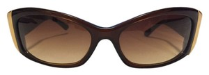 Oliver Peoples Classic Glam Oliver Peoples Shades