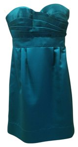 Phoebe Couture Wedding Guest Fall Winter Dress