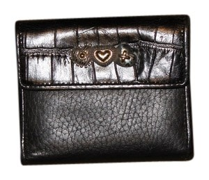 Brighton small wallet