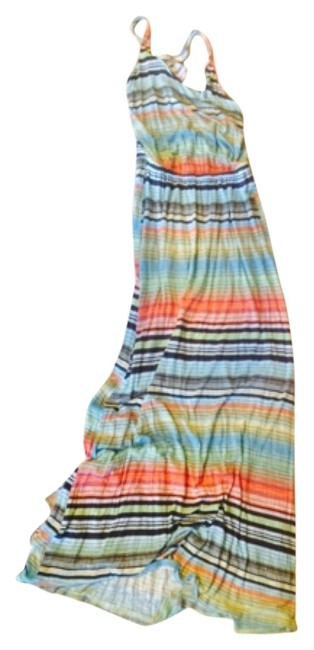 Preload https://item4.tradesy.com/images/michael-stars-long-casual-maxi-dress-size-os-one-size-5916238-0-0.jpg?width=400&height=650