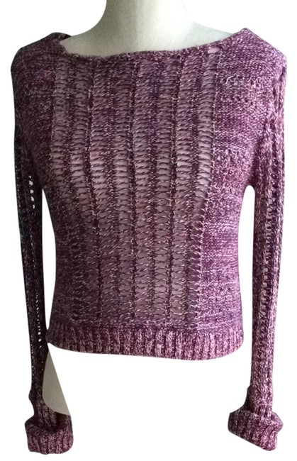 Preload https://item4.tradesy.com/images/free-people-sweaterpullover-size-2-xs-5916568-0-0.jpg?width=400&height=650