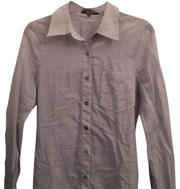 Funktional Button Down Shirt