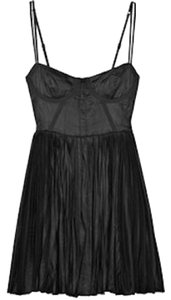Elizabeth and James Lbd Dress