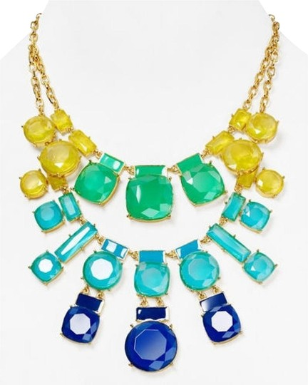 Preload https://item1.tradesy.com/images/kate-spade-kate-spade-cause-a-stir-statement-necklace-msrp-248-amazing-modern-chic-5917825-0-3.jpg?width=440&height=440