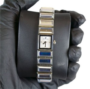Swarovski Swarovski Crystal Watch Band