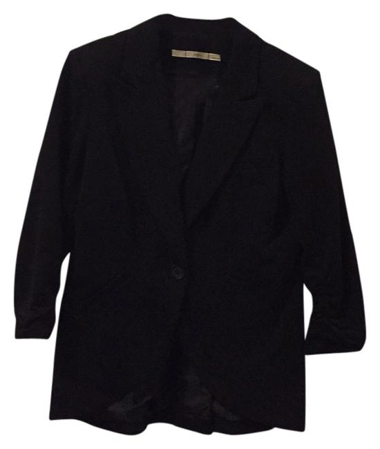 Preload https://item5.tradesy.com/images/gibson-blac-blazer-size-10-m-5918119-0-0.jpg?width=400&height=650