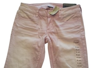 American Eagle Outfitters Pants New Nwt Skinny Jeans