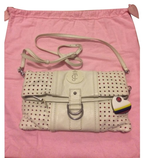 Preload https://item4.tradesy.com/images/juicy-couture-cross-body-bag-off-white-5920363-0-0.jpg?width=440&height=440
