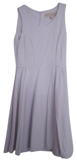 Preload https://item2.tradesy.com/images/philosophy-republic-clothing-dress-lavender-5924551-0-0.jpg?width=400&height=650