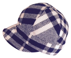 Burberry Burberry Hat