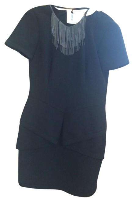 Preload https://item5.tradesy.com/images/bcbgmaxazria-blac-above-knee-short-casual-dress-size-0-xs-5924809-0-0.jpg?width=400&height=650
