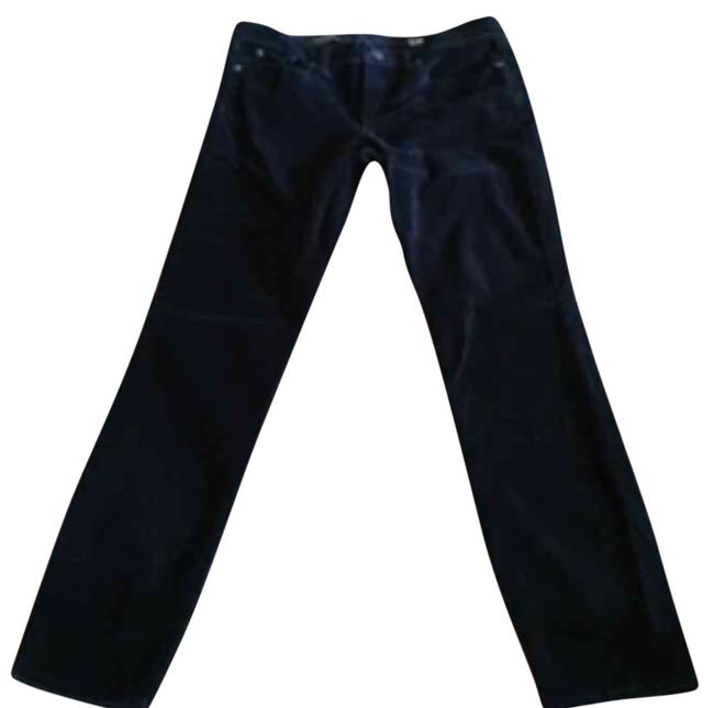 Preload https://item4.tradesy.com/images/j-crew-toothpick-pants-99-cotton-1-spandex-i-believe-they-call-these-velvet-jean-because-they-feel-like-a-velvet-material-retail-110-straight-pants-5925838-0-0.jpg?width=400&height=650