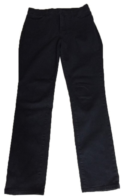 Preload https://item3.tradesy.com/images/nydj-blac-not-your-daughter-s-straight-leg-jeans-size-33-10-m-5926837-0-0.jpg?width=400&height=650