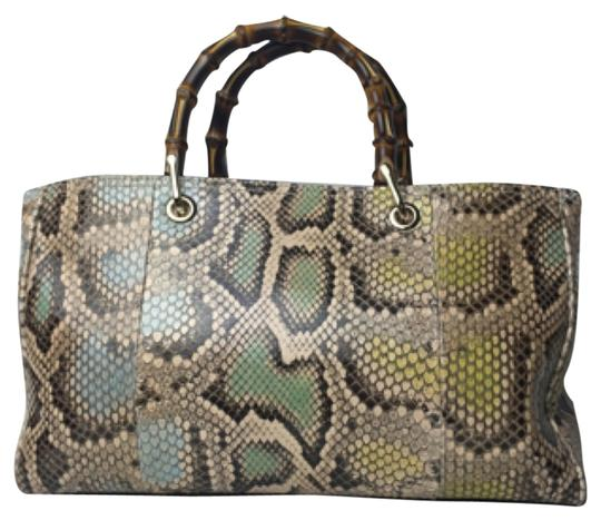 Preload https://item3.tradesy.com/images/gucci-beige-python-tote-5927707-0-0.jpg?width=440&height=440