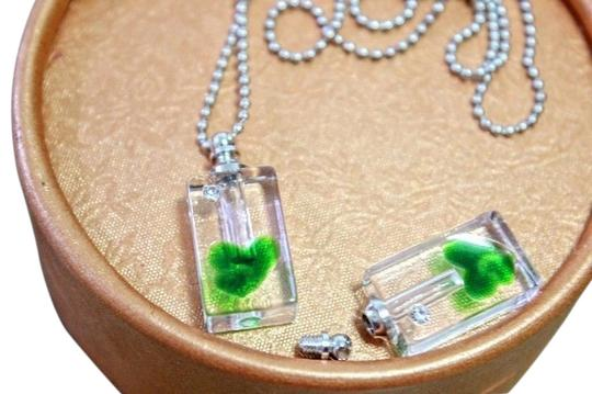 Other BOGO Glass Perfume Bottle Necklace Free Shipping
