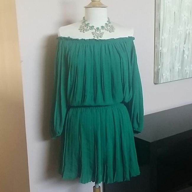 Max Studios Specialty Products Dress