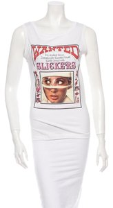 Dolce&Gabbana Top White